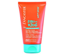 SUN FOR KIDS WET SKIN