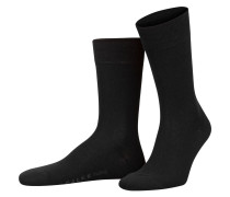 2er-Pack Socken SWING - 3000 black