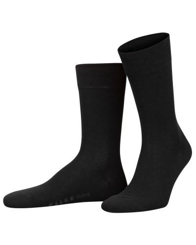 2er-Pack Socken SWING