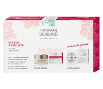 SYSTEM ABSOLUTE 59.95 € / 1 Menge