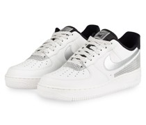 Sneaker AIR FORCE 1 '07 LV8