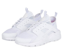 Sneaker AIR HUARACHE ULTRA BREATHE