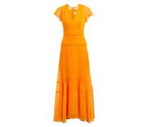 Kleid EVADINE
