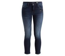 7/8-Jeans NICOLE - deep uptown stud