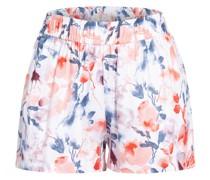 Lounge-Shorts SUZIE