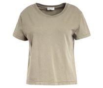 T-Shirt ZERITOWN