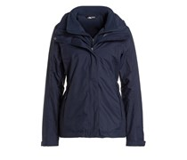 THE NORTH FACE Doppeljacke EVOLUTION II TRICLIMATE