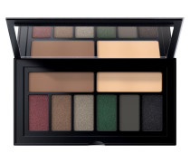 COVER SHOT EYE PALETTE 3.78 € / 1 g