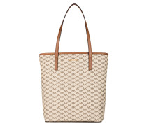 Shopper EMRY - beige