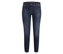 7/8-Jeans SHAKIRA - blau