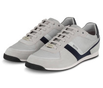 Sneaker GLAZE - GRAU