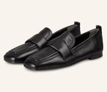 Loafer CARO - SCHWARZ