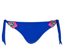 Bikini-Hose POMA TOTEM