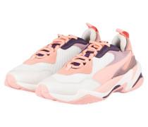 Sneaker THUNDER SPECTRA - ROSE