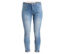 7/8-Jeans JAIME