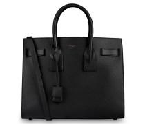 Handtasche SAC DE JOUR - schwarz