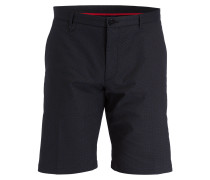 Kombi-Shorts HANO 3 Slim-Fit