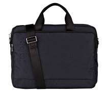 Laptop-Tasche NAVIGA PANDION - dunkelblau