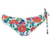 Bikini-Hose MERENDA CAMINO