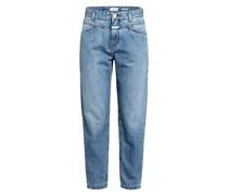 Boyfriend Jeans X-LENT