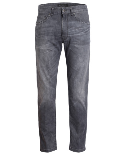 Jeans JAR Relaxed Fit