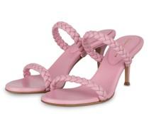Sandaletten MARLEY - ROSA