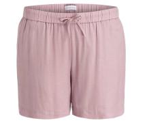 Shorts ELINA