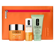 DAILY DEFENSE SUPERDEFENSE-SET 52 € / 1 Menge
