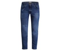 Jeans Modern-Fit - 375 super stone blue