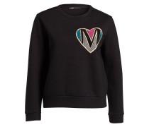 Sweatshirt TROPHEA