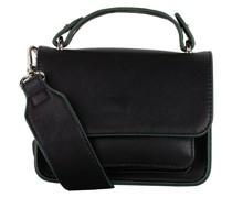 Micro Bag RENEI