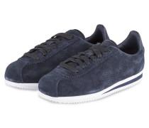 Sneaker Classic Cortez Lux