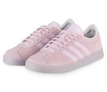 Sneaker VL COURT 2.0 - pink