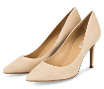 Pumps NATALY - BEIGE