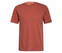 T-Shirt OLAF