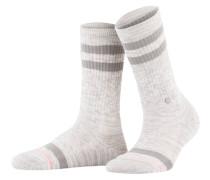 Socken UNCOMMON CLASSIC - grau