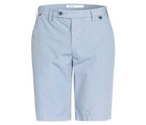 Chino-Shorts JACK
