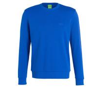Sweatshirt SALBO 1 - royal