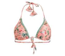 Triangel-Bikini-Top LUA KILIFI