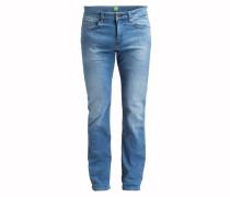Jeans C-DELAWARE1 Slim-Fit