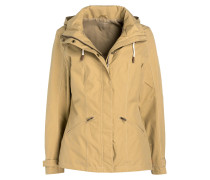 Outdoor-Jacke CALIFO