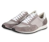 Sneaker - HELLGRAU
