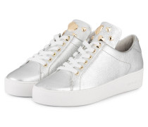Sneaker MINDY - silber