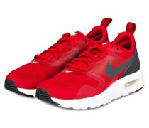 Sneaker AIR MAX TAVAS GS - rot