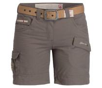 Outdoor-Shorts HIRA