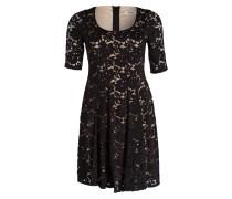 Kleid VIOLA