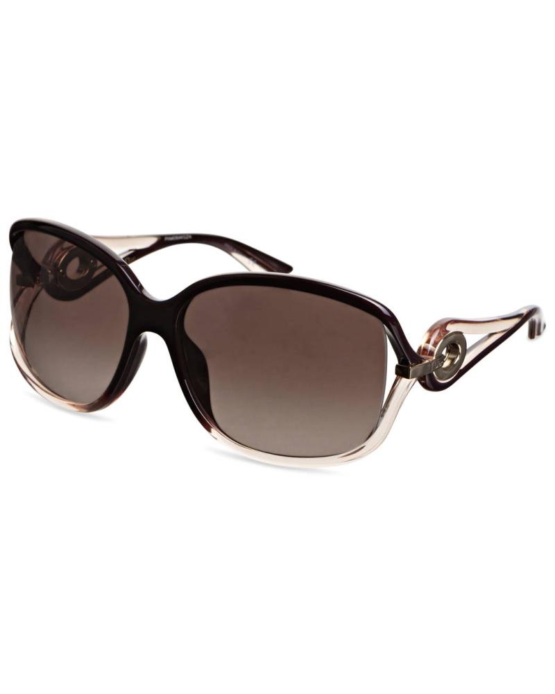 dior damen dior sunglasses sonnenbrille volute 2 reduziert. Black Bedroom Furniture Sets. Home Design Ideas