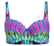 Bügel-Bikini-Top BLUE LAGOON JULIA