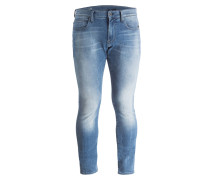 Jeans REVEND Super Slim-Fit