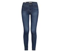 Skinny Jeans 310
